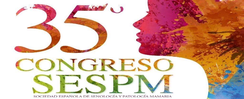 Doctor Dr David Martinez Ramos Cirujano General Congreso Mama Castellon Blog