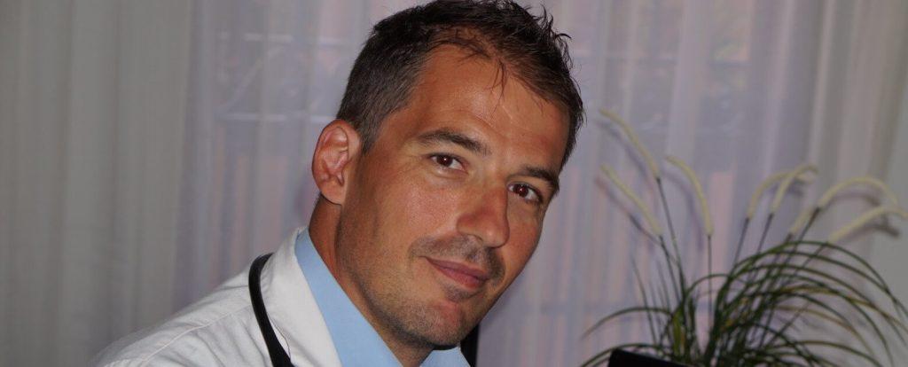 Dr David Martinez Ramos Congreso SESPM castellon 2016 1