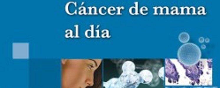 cancer mama al dia castellon cirujano digestivo david martinez ramos 3