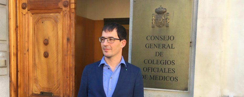 cirujano castellon digestivo cancer mama colegio medicos omc
