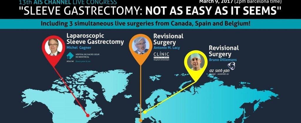 cirujano digestivo obesidad gastrectomia castellon cancer mama david martinez ramos