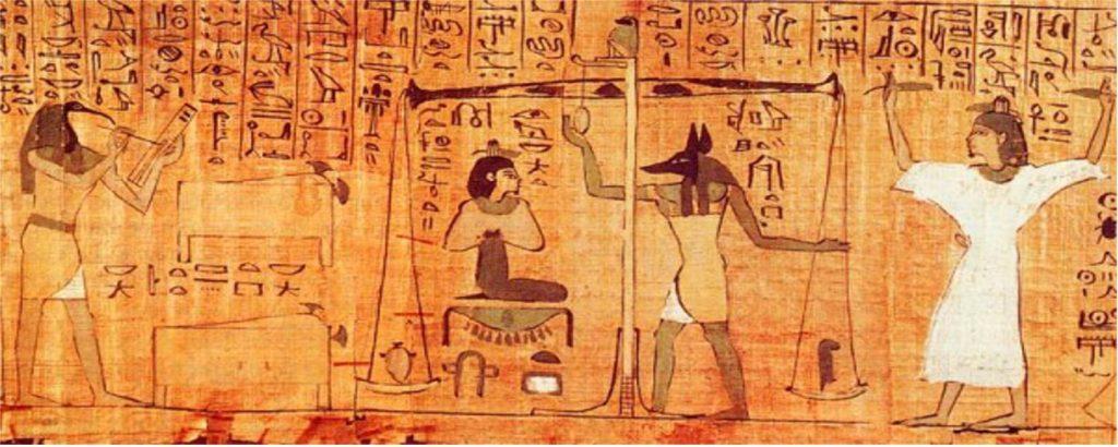 medicina estetica castellon laura simon david martinez cirugia cancer mama egipto 1