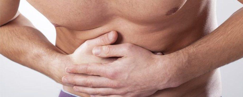 medicina estetica castellon laura simon david martinez ramos cancer mama obesidad reflujo hernia hiato