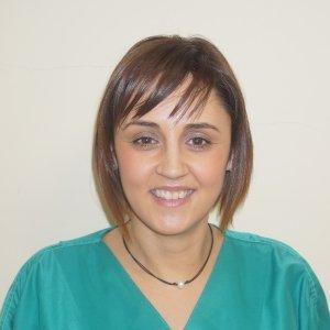 mireia-gimeno-enfermera-medicina-estetica-castellon-cirugia-prp-botox-cancer-mama