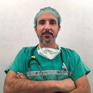 David-Peral-anestesista-medicina-estetica-castellon-cirugia-prp-botox-cancer-mama