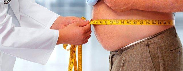 cirugia-obesidad-dietas-balon-gastrico-castellon-digestivo-cancer-laura-simon-david-martinez
