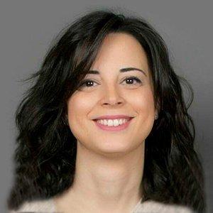 Rosella-Mallol-psicologia-medicina-estetica-castellon-cirugia-prp-botox-cancer-mama