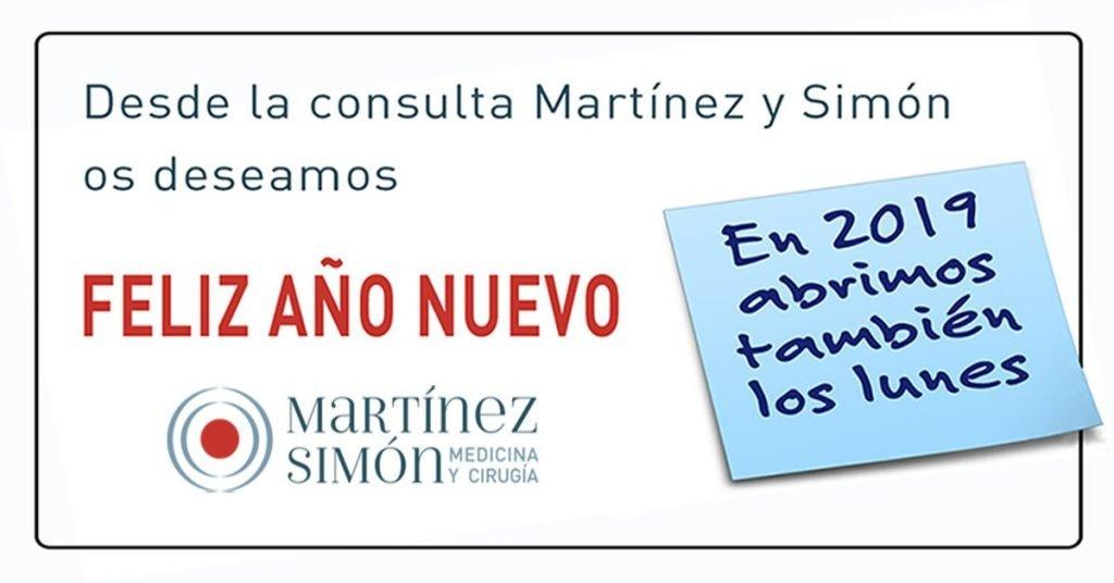 castellon-martinez-simon-clinica-estetica-cirugia-prp-botox-mama-medico-laura-simon-monterde-david-martinez-ramos