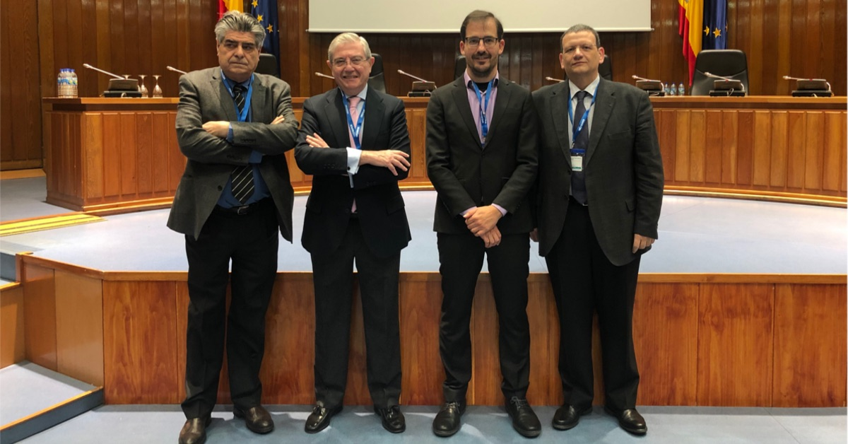 unidad-cancer-mama-castellon-reunion-madrid-david-martinez-ramos