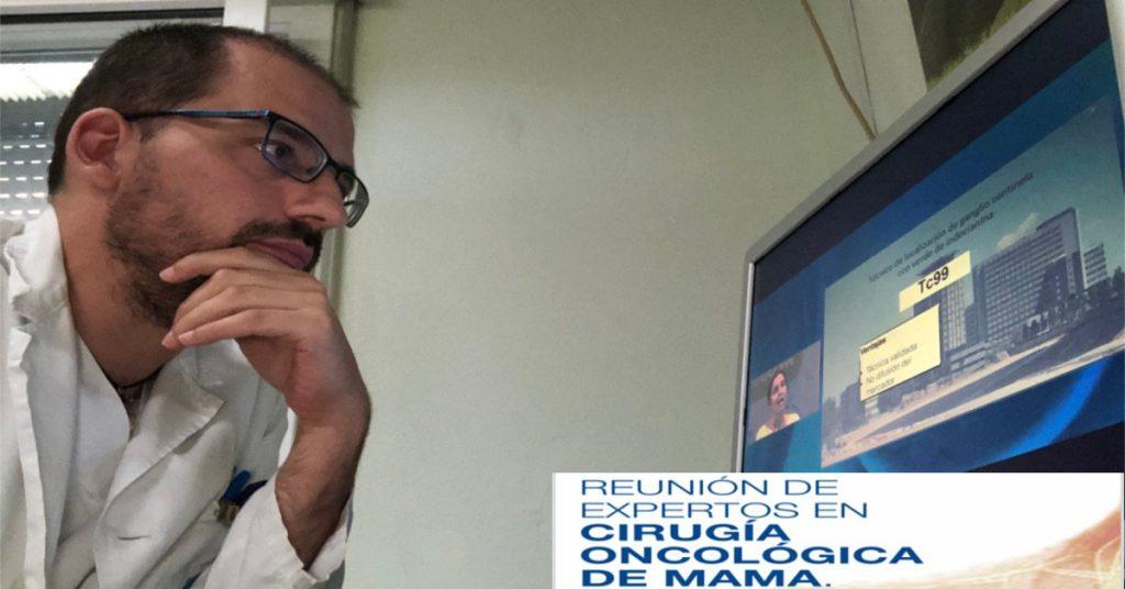 cirugia-cancer-mama-castellon-cirujano-pecho-david-martinez-ramos-hemostasia