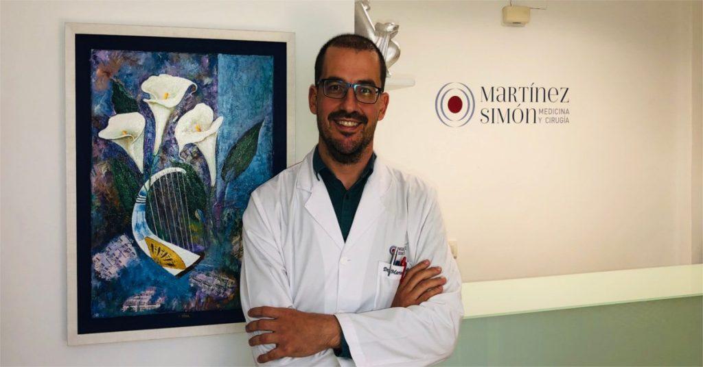 clinica-centro-estetica-castellon-cirugia-mama-prp-botox-laura-simon-david-martinez