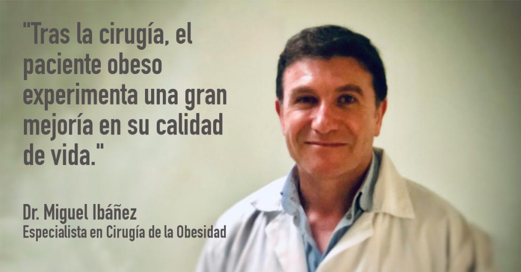 miguel-ibanez-cirujano-obesidad-castellon-laparoscopia-clinica-martinez-simon
