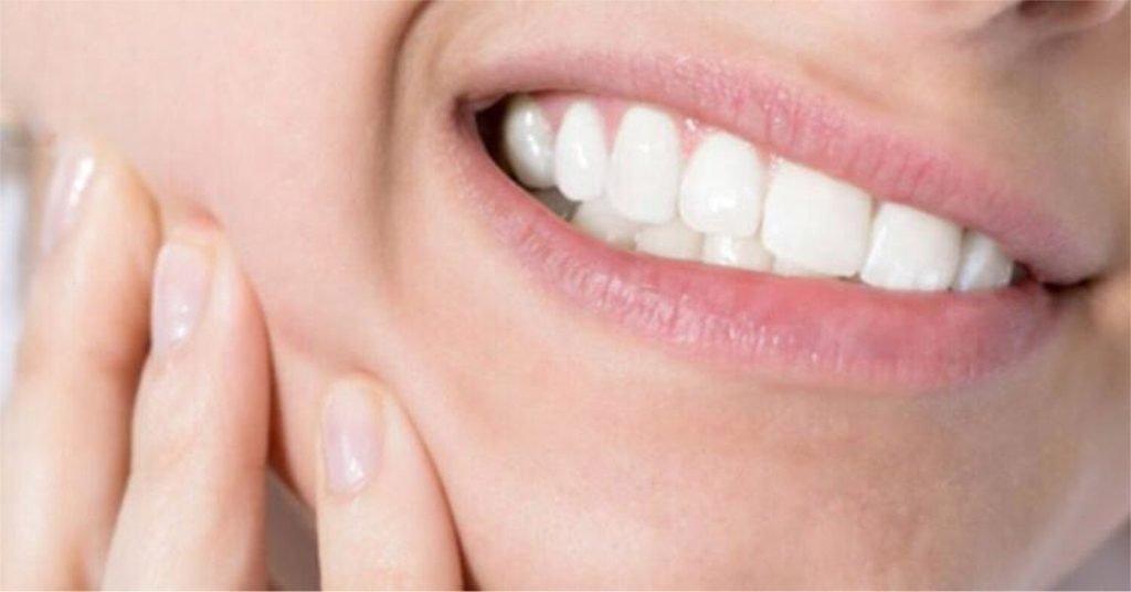 botox-castellon-dolor-dientes-mandibula-toxina-botulinica-laura-simon-david-martinez