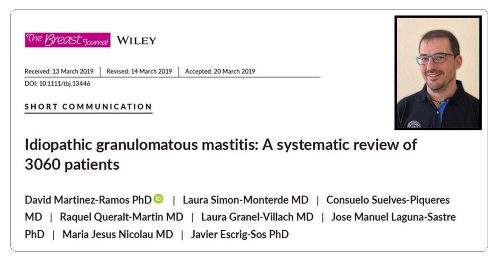 mastitis-granulomatosa-castellon-cancer-mama-cirugia-estetica-laura-simon-david-martinez