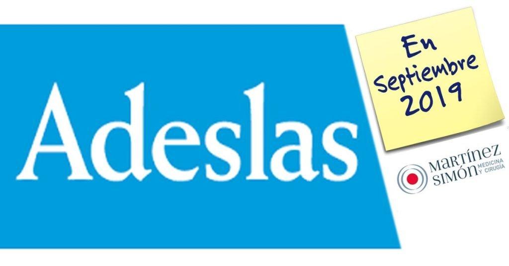 Adeslas-castellon-cirujano-cirugia-mama-digestivo-david-martinez-ramos-medicina-estetica