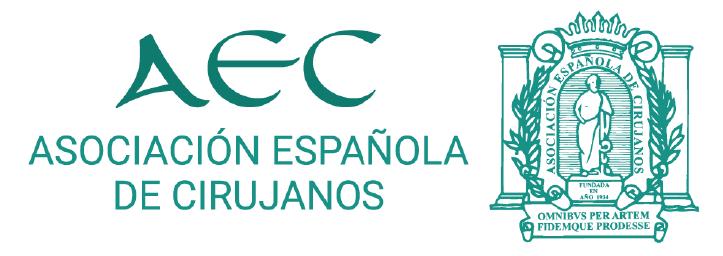 aec-asociacion-española-cirujanos-castellon-cirugia-david-martinez-laura-simon