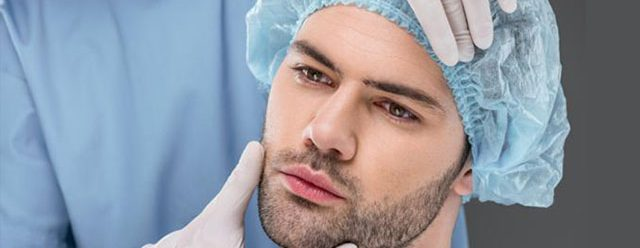 clinica-centro-medicina-estetica-cirugia-botox-prp-hialuronico-cicatrices-acne
