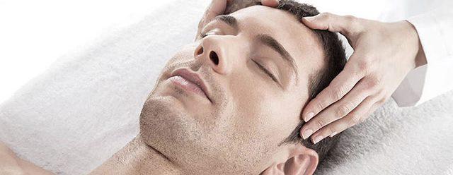 clinica-centro-medicina-estetica-cirugia-botox-prp-hialuronico-rejuvenecimiento-facial-hombre