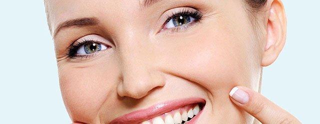 linica-medicina-estetica-cirugia-castellon-botox-prp-rellenos-hialuronico-arrugas-david-martinez-ramos-lasura-simon