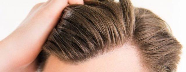 prp-capilar-trasplante-castellon-alopecia-pelo-estetica-botox-laura-simon-david-martinez