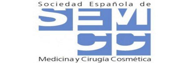 semcc-castellon-sociedad-española-medicina-cirugia-cosmetica-david-martinez-ramos-laura-simon
