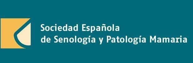 sespm-castellon-sociedad-española-senologia-patologia-mama-david-martinez-laura-simon