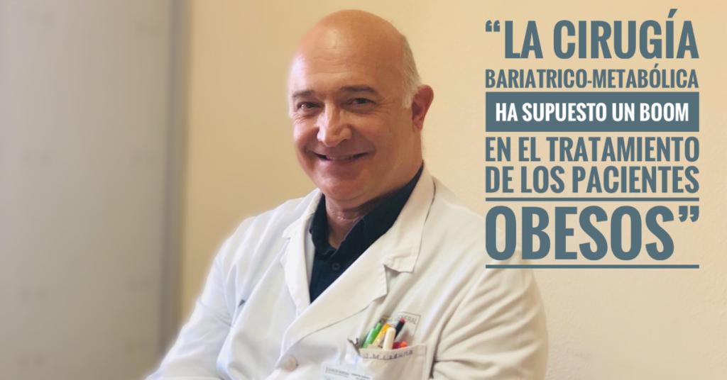 cirujano-general-castellon-manuel-laguna-sastre-cancer-mama-cirugia-obesidad