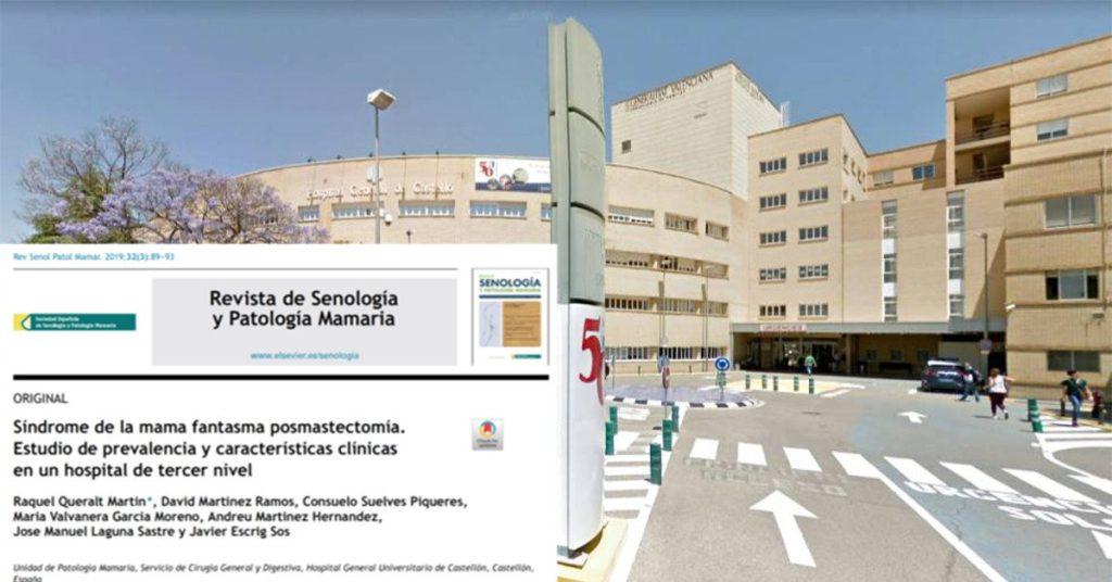 cancer-mama-unidad-hospital-general-castellon-cirugia-mama-fantasma-david-martinez-ramos-cirujano