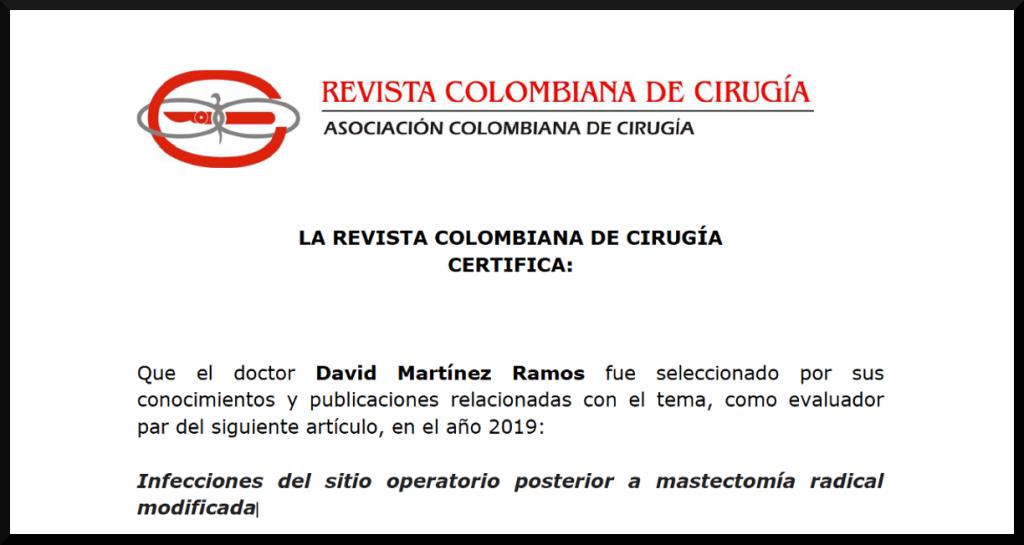 cirugia-cancer-mama-colombia-cirujano-castellon