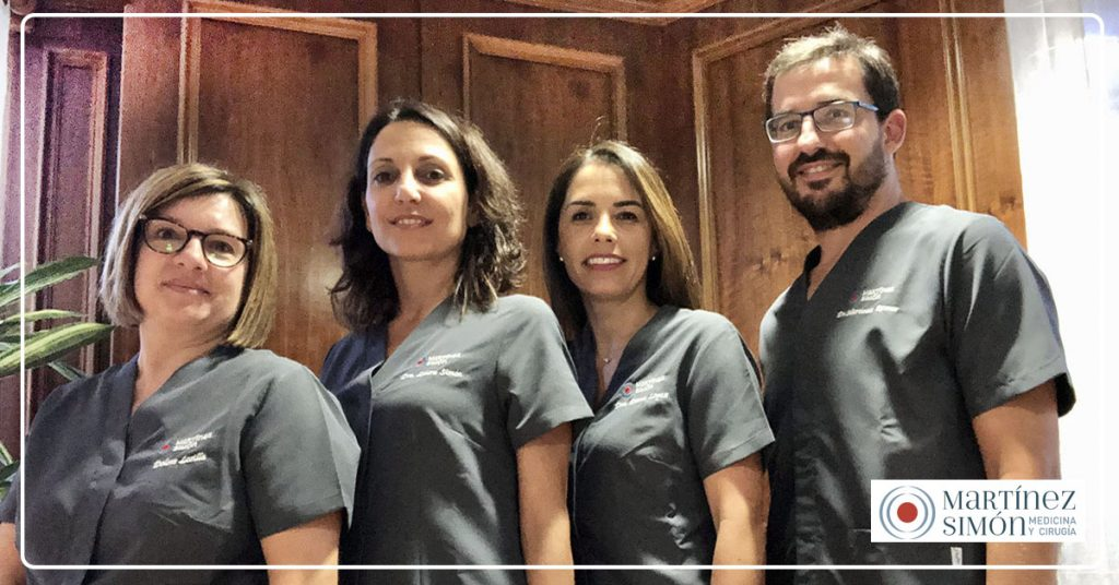 clinica-medicina-estetica-cirugia-botox-rellenos-cancer-mama-david-martinez-laura-simon-prp-trasplante-capilar.