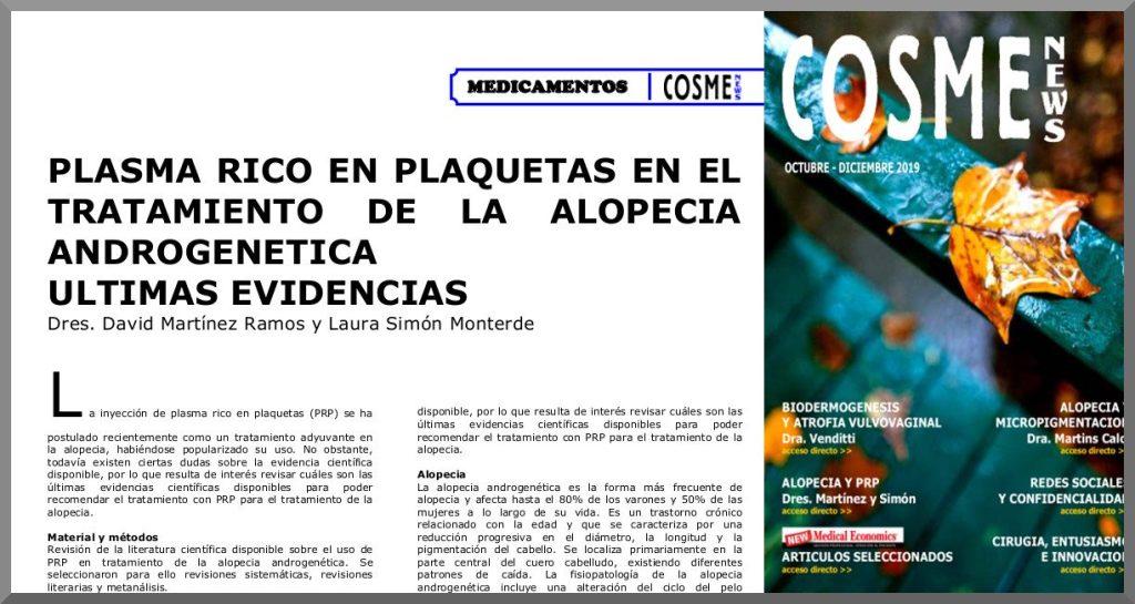 prp-alopecia-trasplante-pelo-capilar-castellon-botox-clinica-medicina-estetica