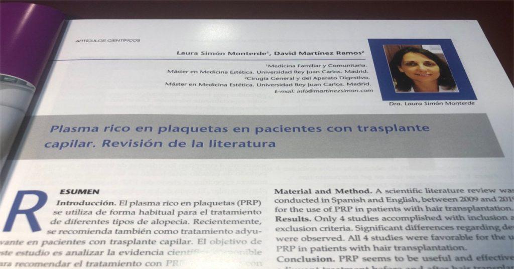 PRP-plasma-rico-plaquetas-trasplante-capilar-castellon-laura-simon-david-martinez-estetica