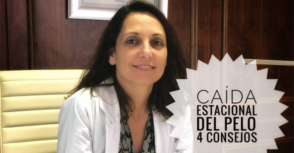 caida-cabello-capilar-trasplante-castellon-laura-simon-david-martinez-prp-tratamientos