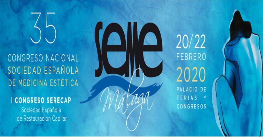 medicina-estetica-castellon-centro-clinica-prp-botox-capilar-trasplante-hialuronico-congreso-seme-2020
