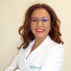 Dra-Joisshy-Briones-Cirugia-Vascular-Varices-Castellon