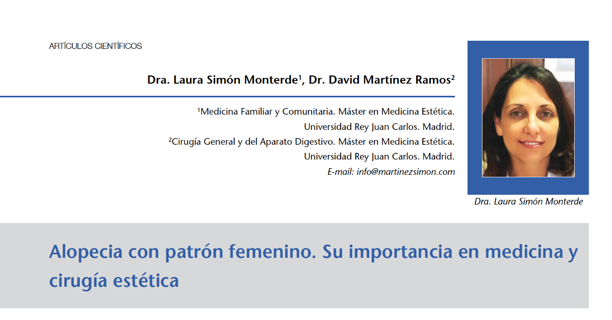 alopecia-patron-femenino-pelo-clinica-trasplante-capilar-castellon-prp-medicina-estetica-cirugia
