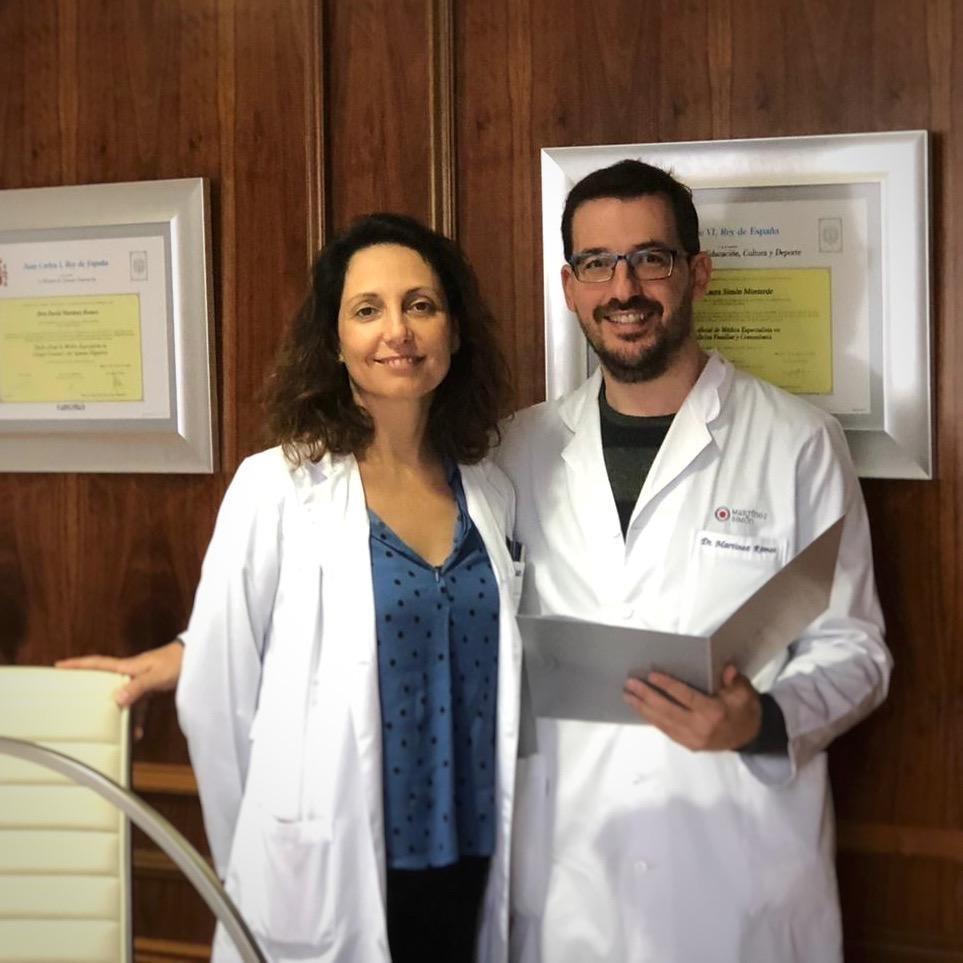 trasplante-capilar-castellon-prp-centro-medicina-estetica-cirugia-cancer-mama-laura-simon-david-martinez-pareja