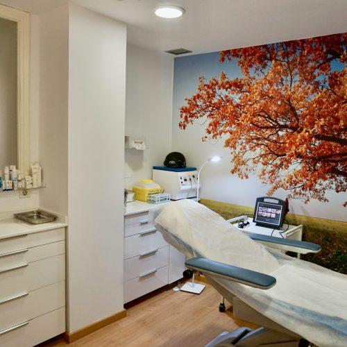 trasplante-capilar-castellon-prp-centro-medicina-estetica-cirugia-cancer-mama-laura-simon-david-martinez-sala-tratamientos