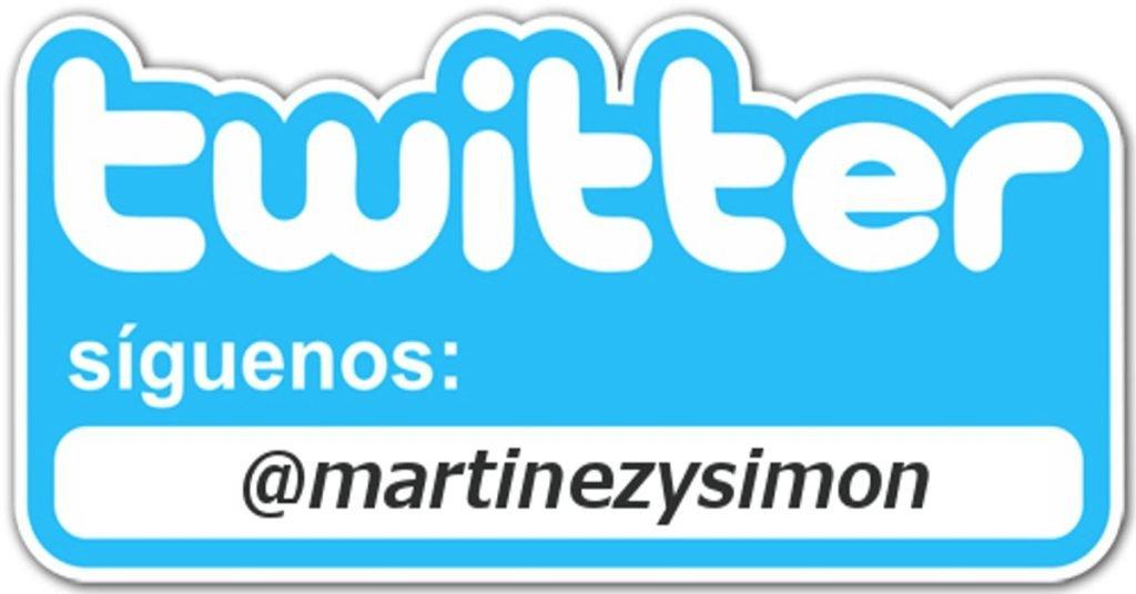 twitter-martinez-simon-trasplante-capilar-medicina-estetica-cirugia-mama-laura-simon-martinez-ramos
