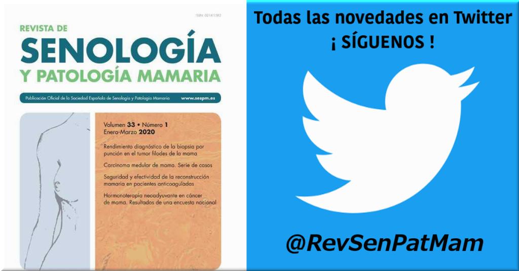 twitter-revista-senologia-patologia-mamaria-cancer-mama-castellon