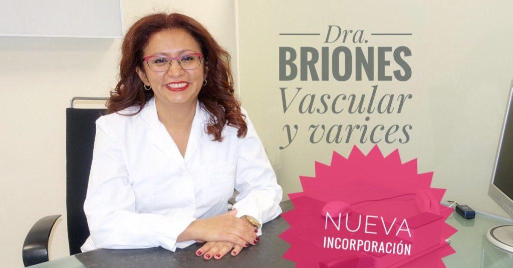 varices-castellon-cirugia-cirujano-vascular-briones-arañas-centro-medicina-estetica-laura-simon-david-martinez-ramos