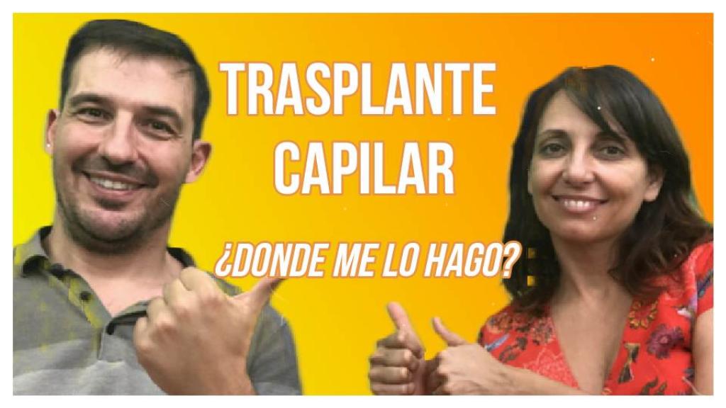 donde-hacerse-trasplante-capilar-españa-turquia-castellon