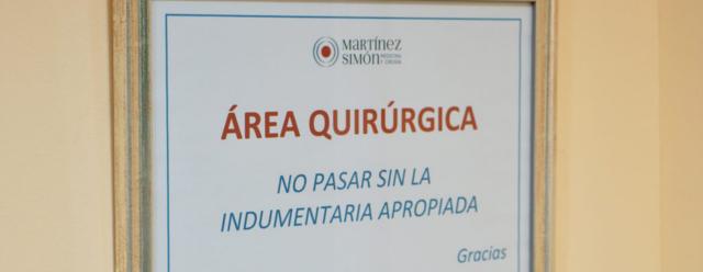 injerto-capilar-trasplante-castellon-prp-laura-simon-david-martinez-quirofano