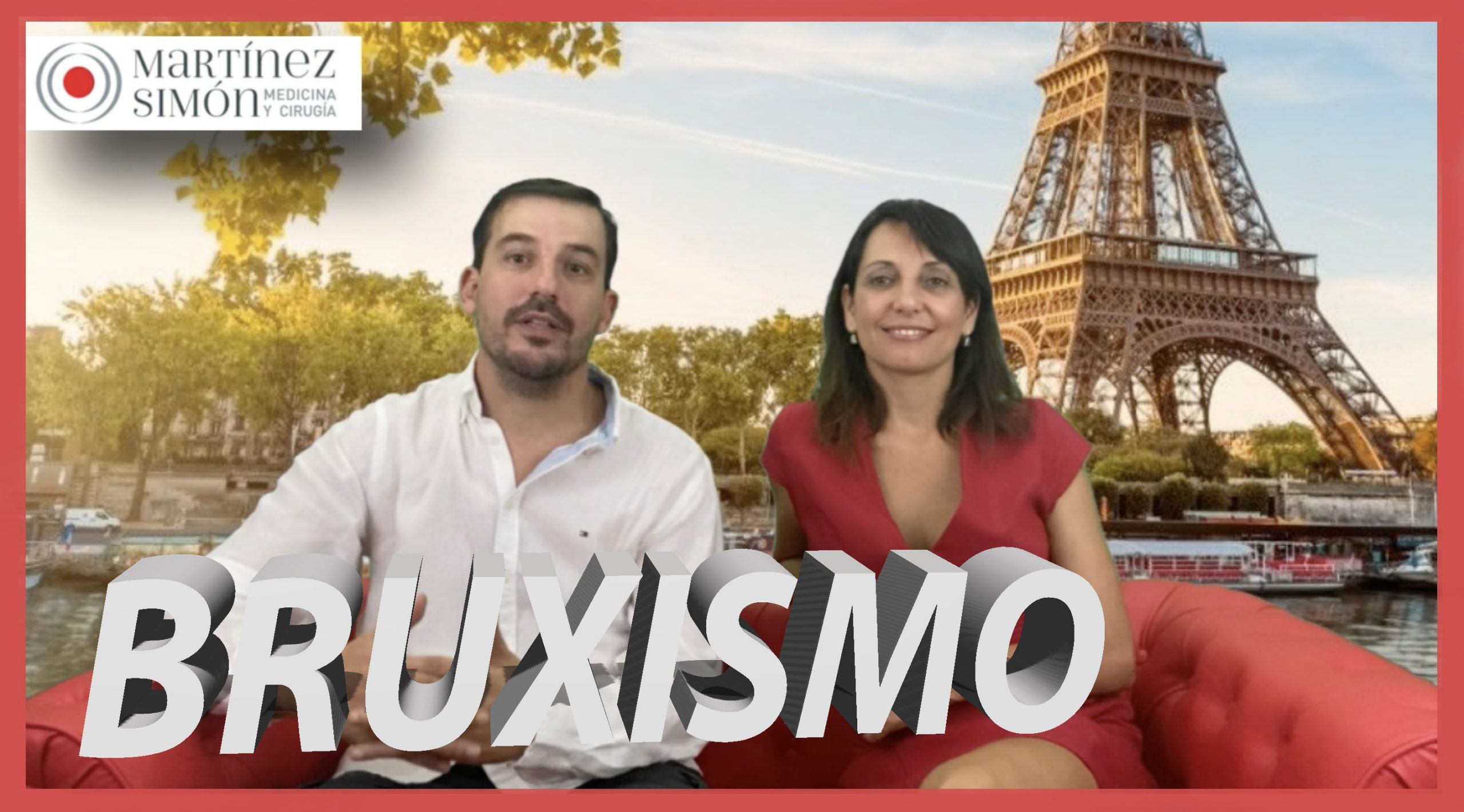 Bruxismo-botox-toxina-botulinica-tratamiento-prp-medicina-estetica-castellon
