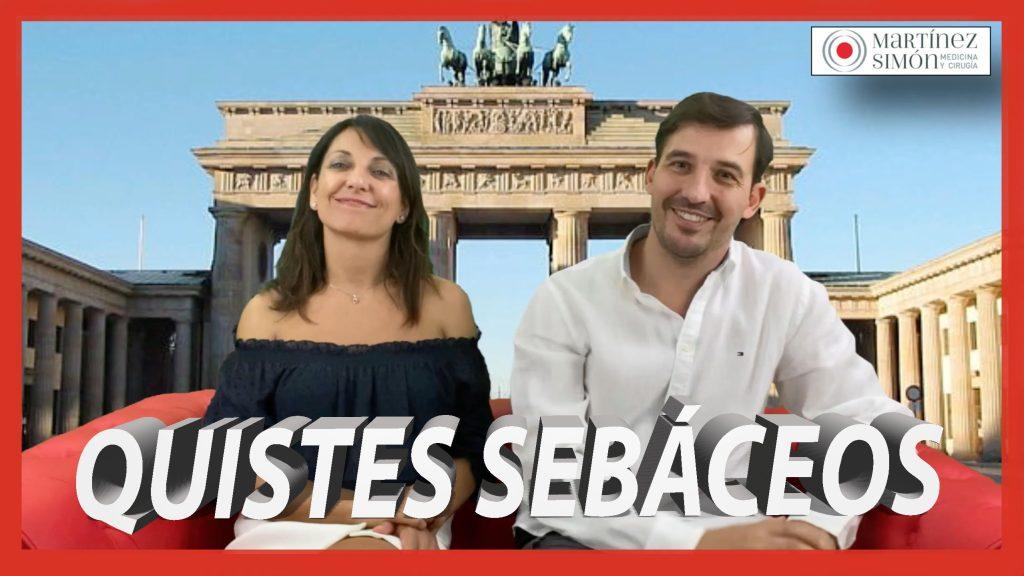 quiste-sebaceo-inclusion-lipoma-cirujano-centro-estetica-castellon