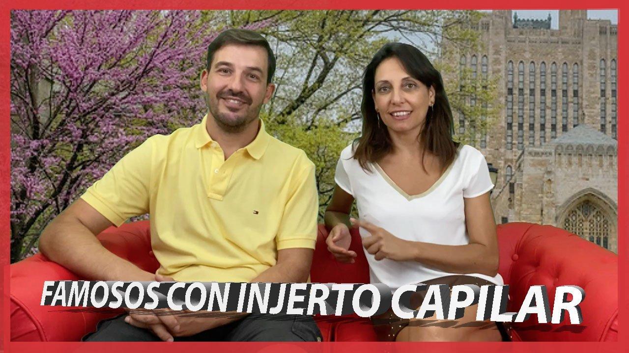 injerto-trasplante-capilar-castellon-prp-botox-antes-despuesfamosos-castellon