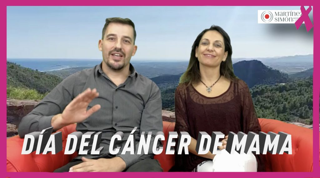 cancer-mama-castellon-centro-clinica-medicina-estetica-trasplante-injerto-capilar