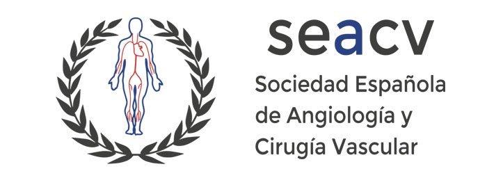 sociedad-española-angiologia-cirugia-vascular-briones-castellon-cirujano