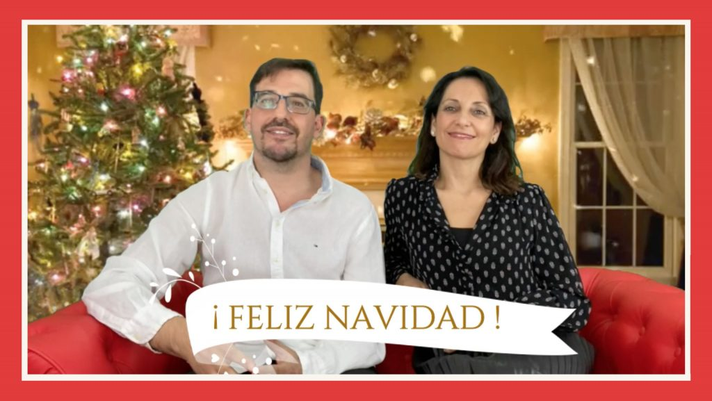 clinica-injerto-trasplante-capilar-medicina-estetica-cirugia-castellon-feliz-navidad-2020-2021