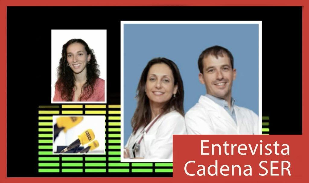 Entrevista-SER-Medicina-Estetica-trasplante-injerto-capilar-castellon